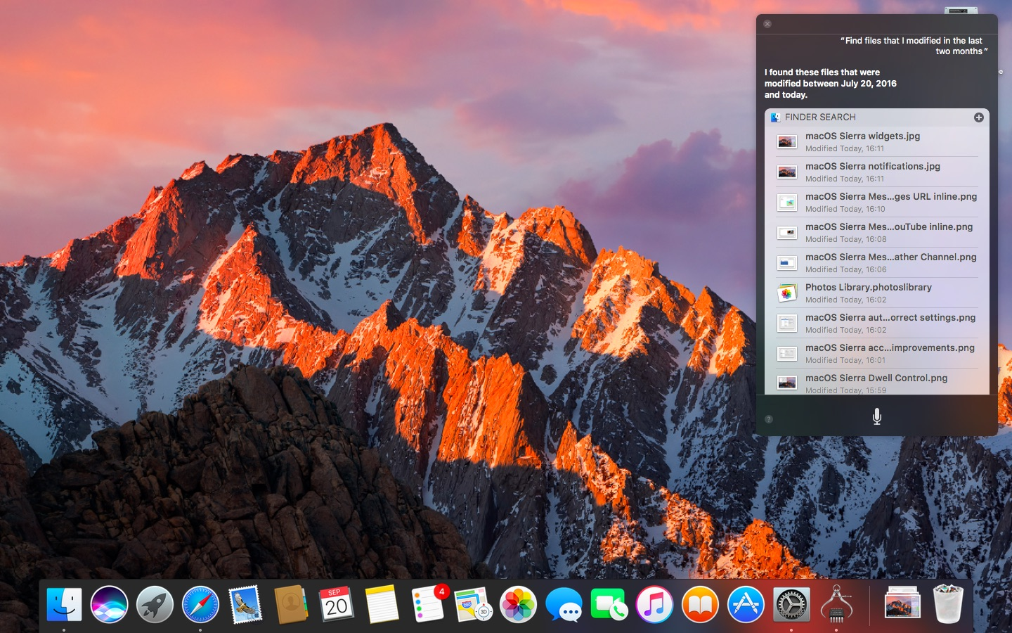 macos-sierra-siri-file-search