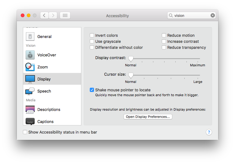 macos-sierra-accessibility-vision-improvements