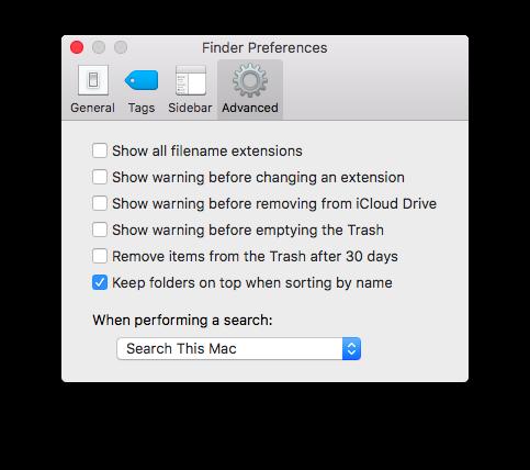 macos-sierra-keep-folders-on-top