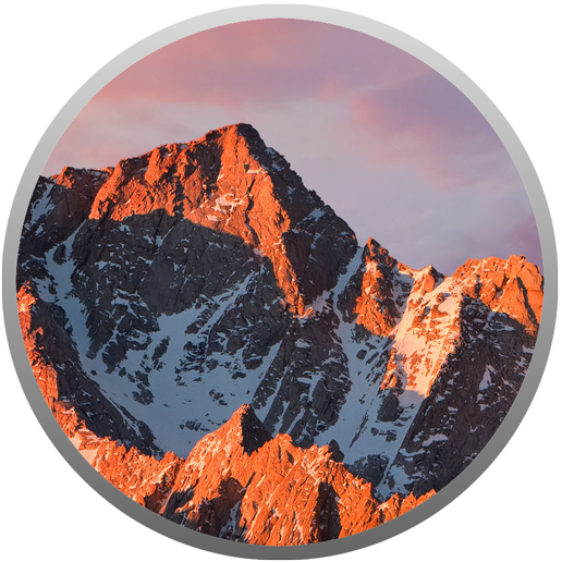 60+ new features in macOS Sierra
