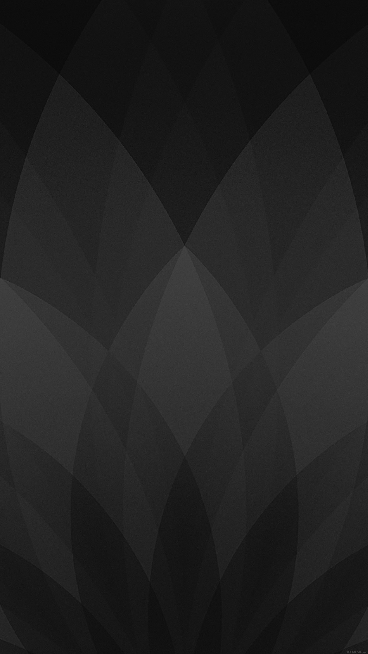 march-apple-event-dark-black-pattern-34-iphone-7-plus-wallpaper