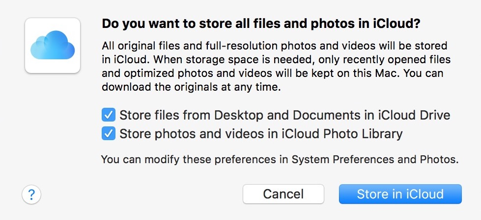 optimize-storage-for-mac-store-in-icloud