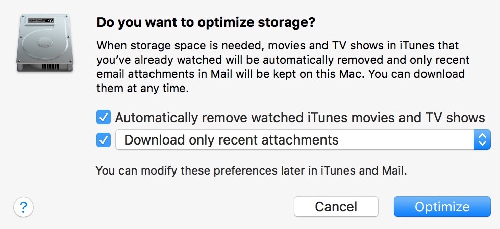 optimize-storage-on-mac