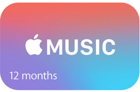 Snag A 100 Itunes Gift Card For Only 75 Us Only