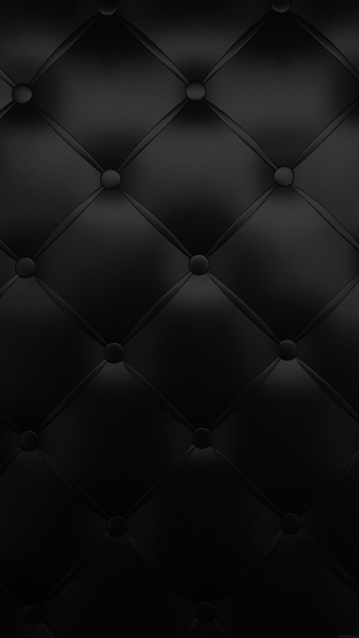 Unduh 200 Wallpaper Black Iphone 7 Plus HD