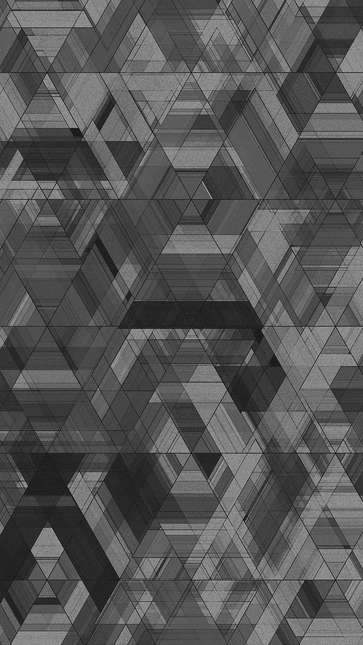 space-black-abstract-cimon-cpage-pattern-art-34-iphone-7-plus-wallpaper