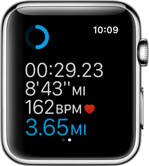 watchos-3-workout-metrics