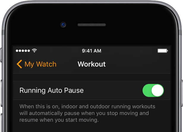 watchos-3-how-to-running-auto-pause-workouts-watch-app-screenshot-001