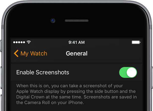 watchos-3-how-to-enable-screenshots-watch-app-screenshot-001