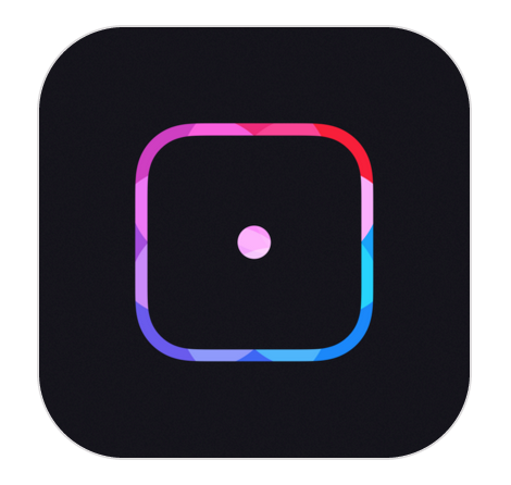 Blackbox App Icon