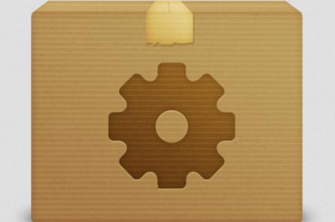 How to un-jailbreak iOS 9 3 3 with Cydia Eraser