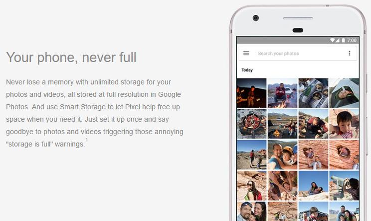 Google Pixel slide 004