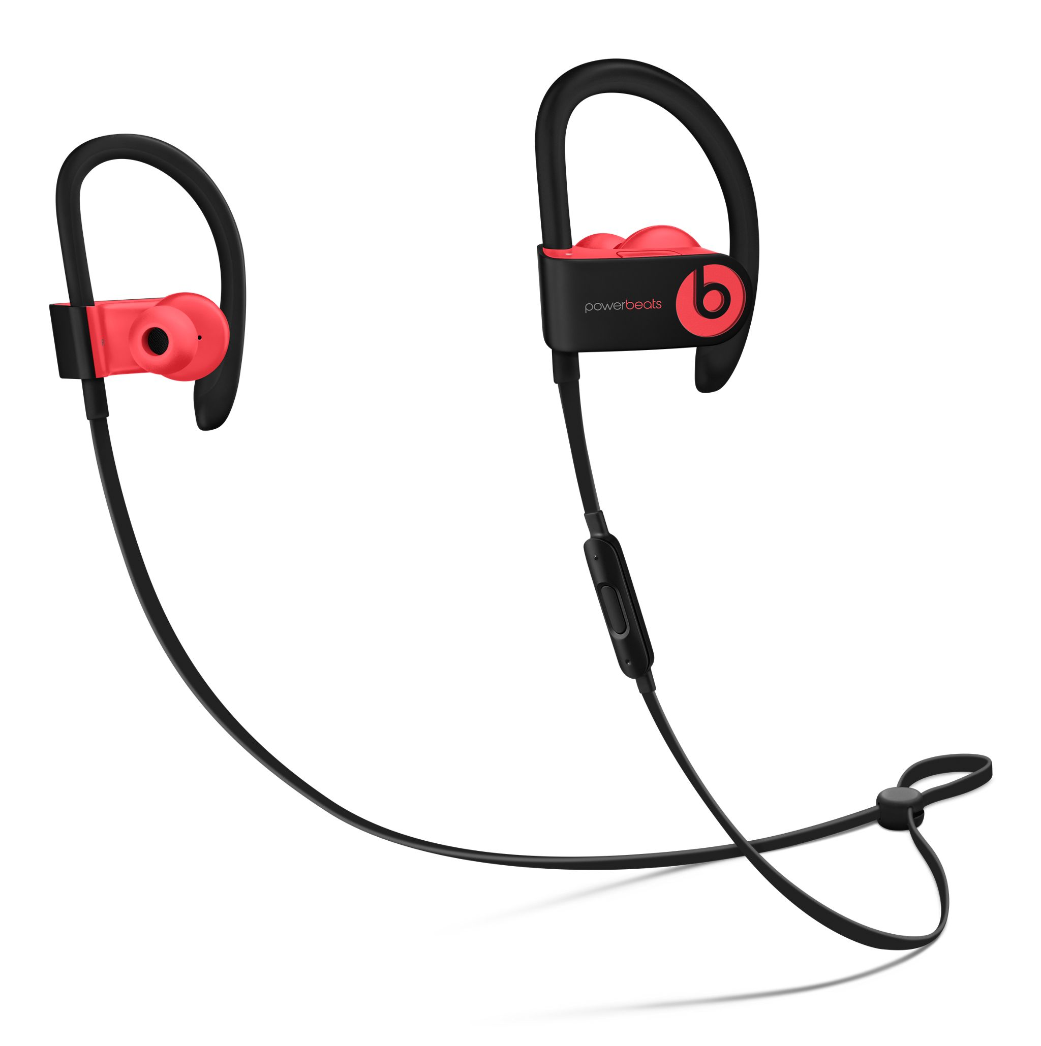 Powerbeats3 Wireless Earphones image 001