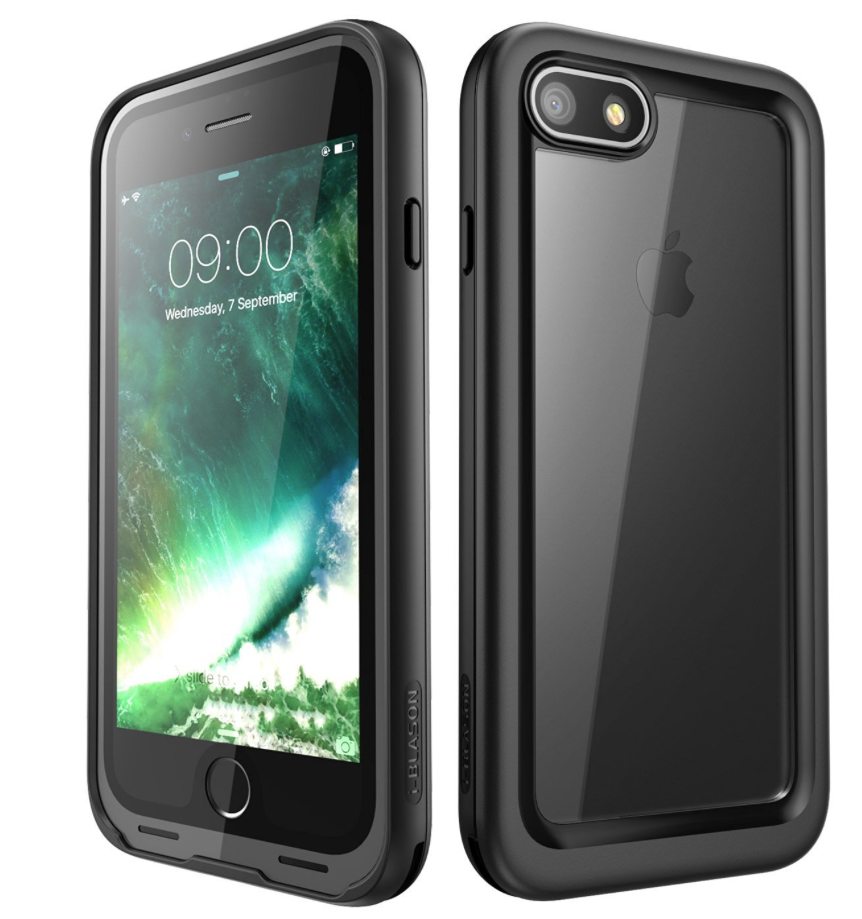 iphone 7 case drop proof