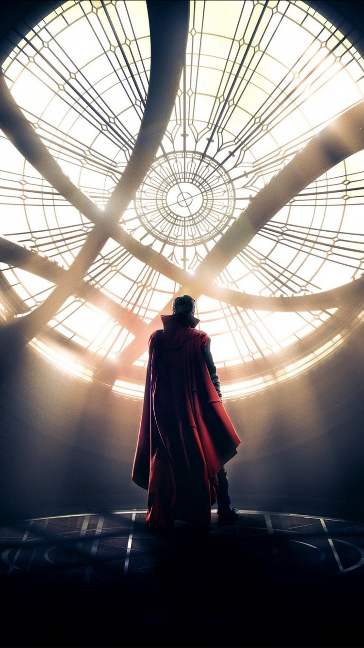 doctor_strange_movie-750x1334