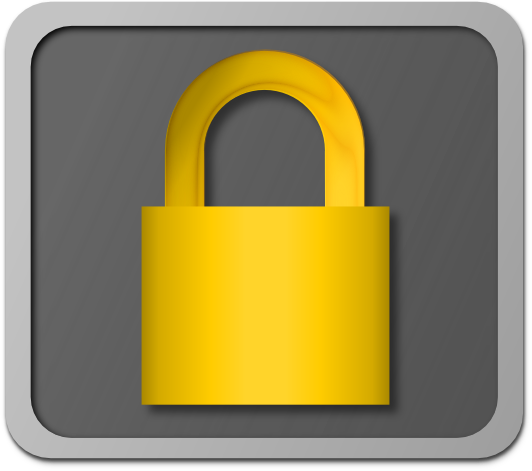 encryption-icon-28
