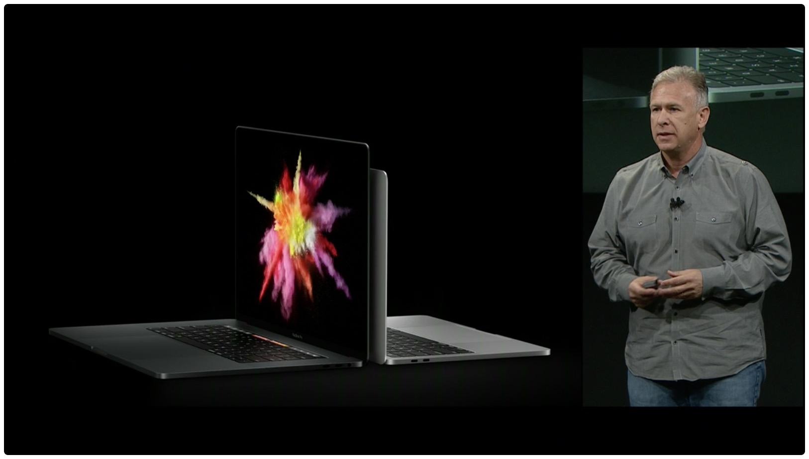 hello again event macbook pro 2