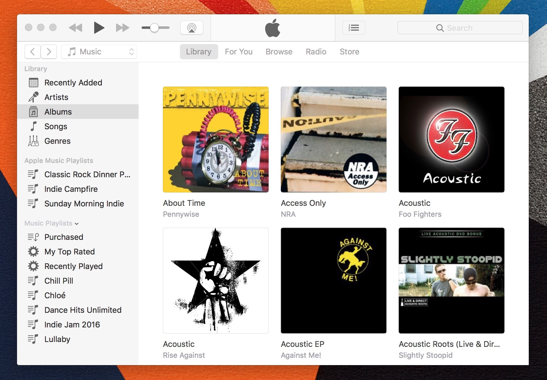 How to download your entire music library to your iPhone or iPad