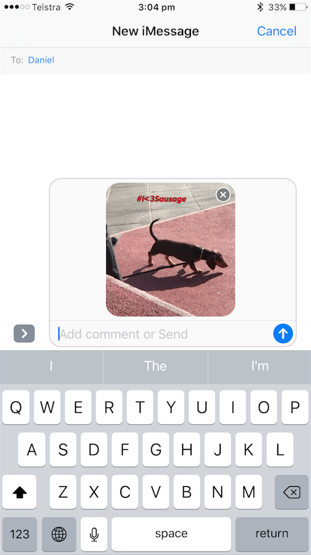 tumblr imessage tutorial 5