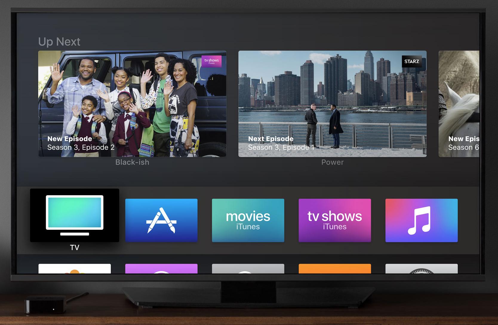 tv app 1