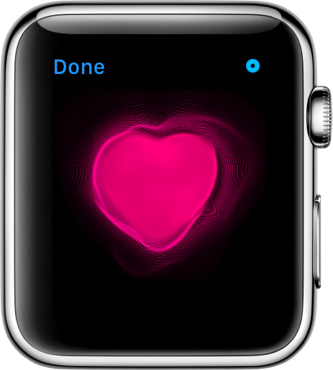 watchos3-digital-touch-heartbeat