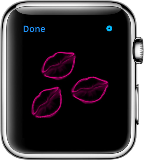 watchos3-digital-touch-kiss