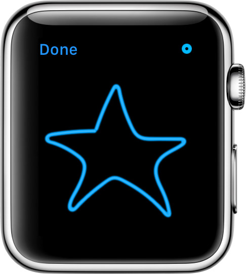 watchos3-digital-touch-sketch