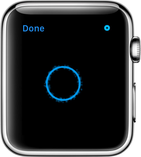 watchos3-digital-touch-tap