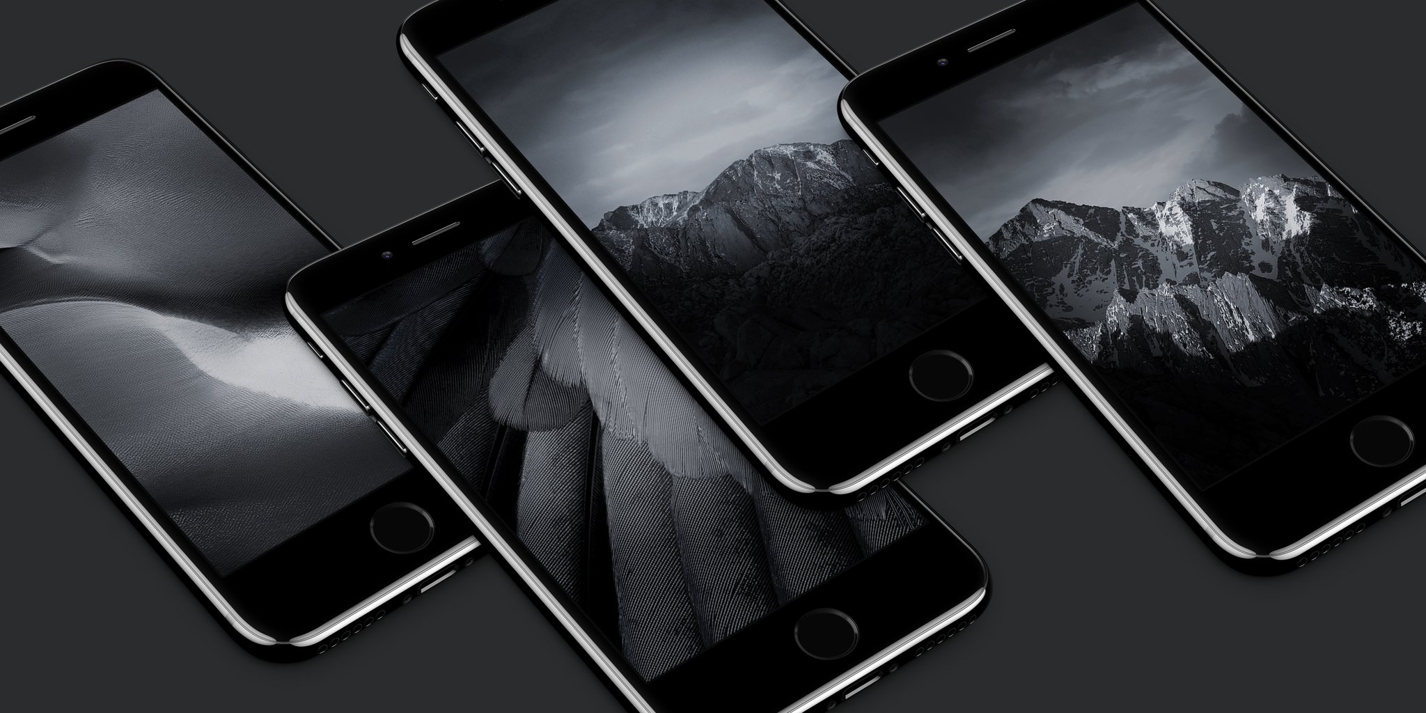AR72014_black and white full mock