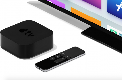 Sound issues when connecting your Mac to a TV with HDMI? Try this