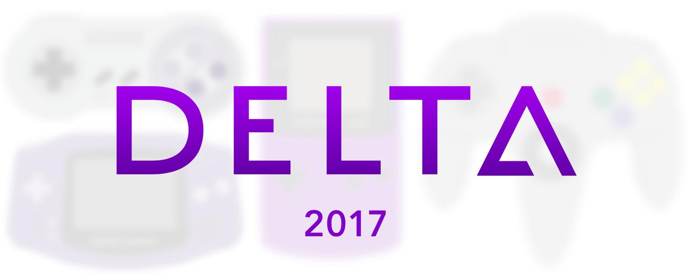 Delta emulator teaser 001