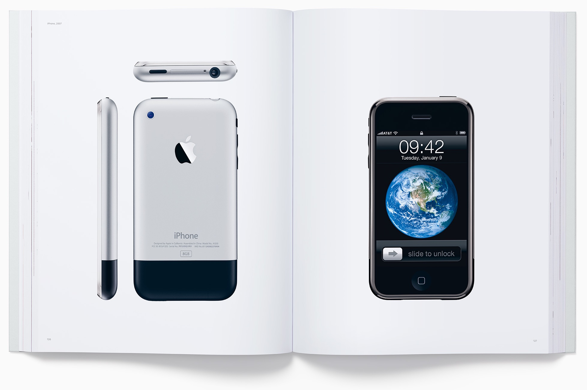 Designed-by-Apple-in-California-photo book 003