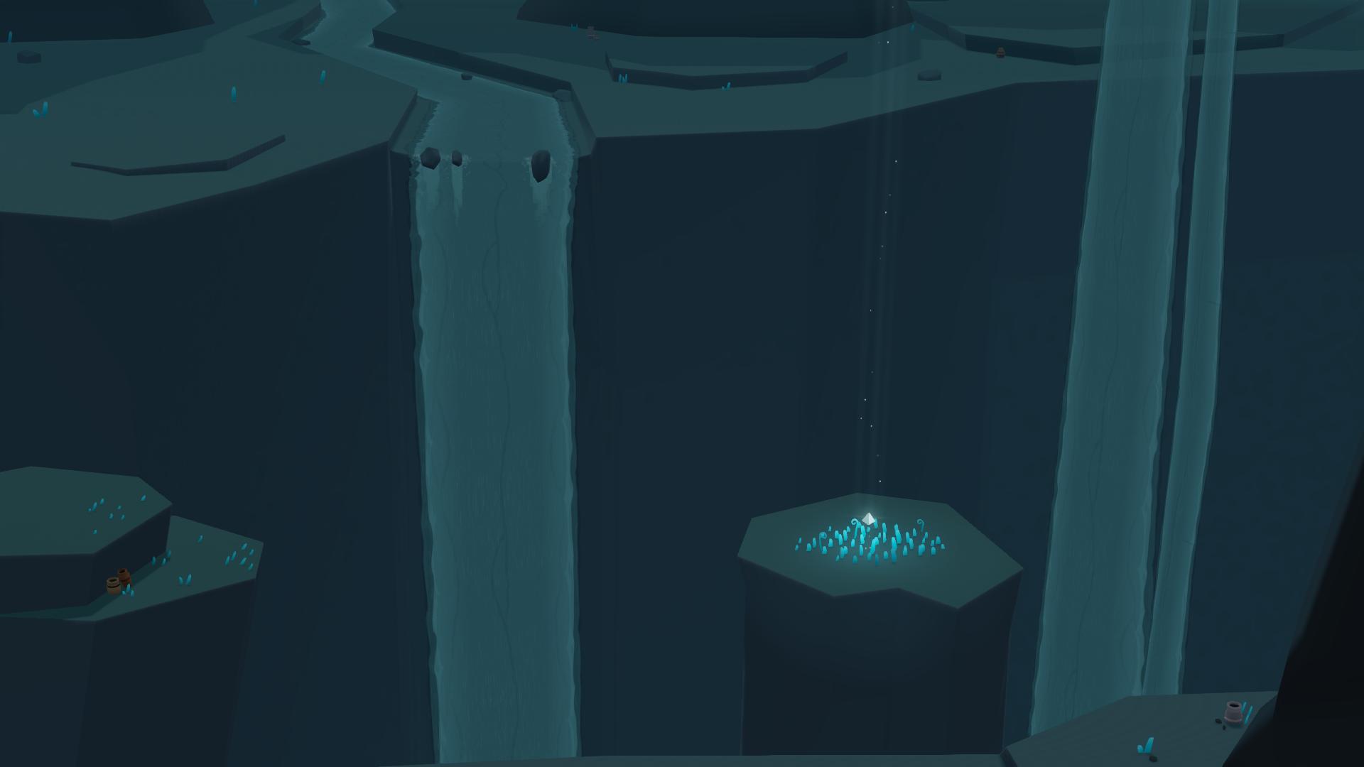 Distant screenshot 003