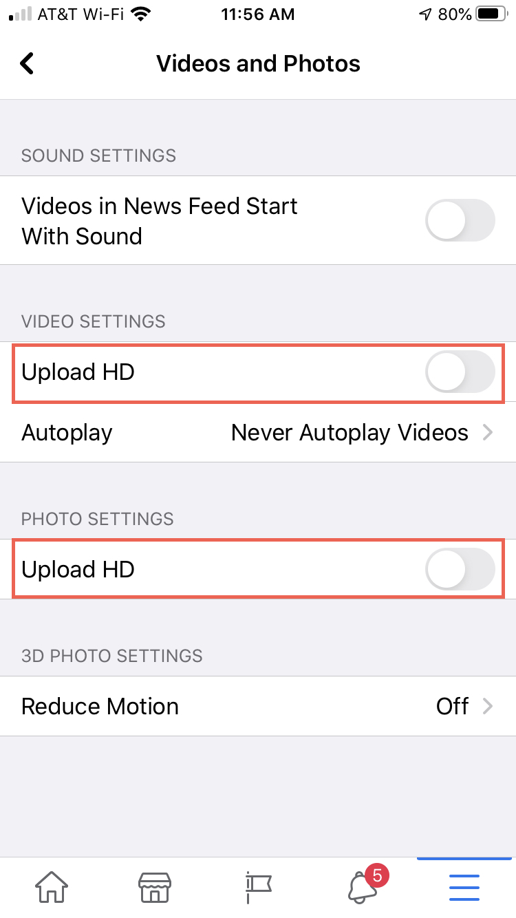 FB Videos and Photos Upload HD - Updated