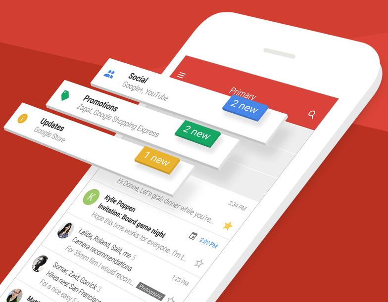 google rewards app for iphone