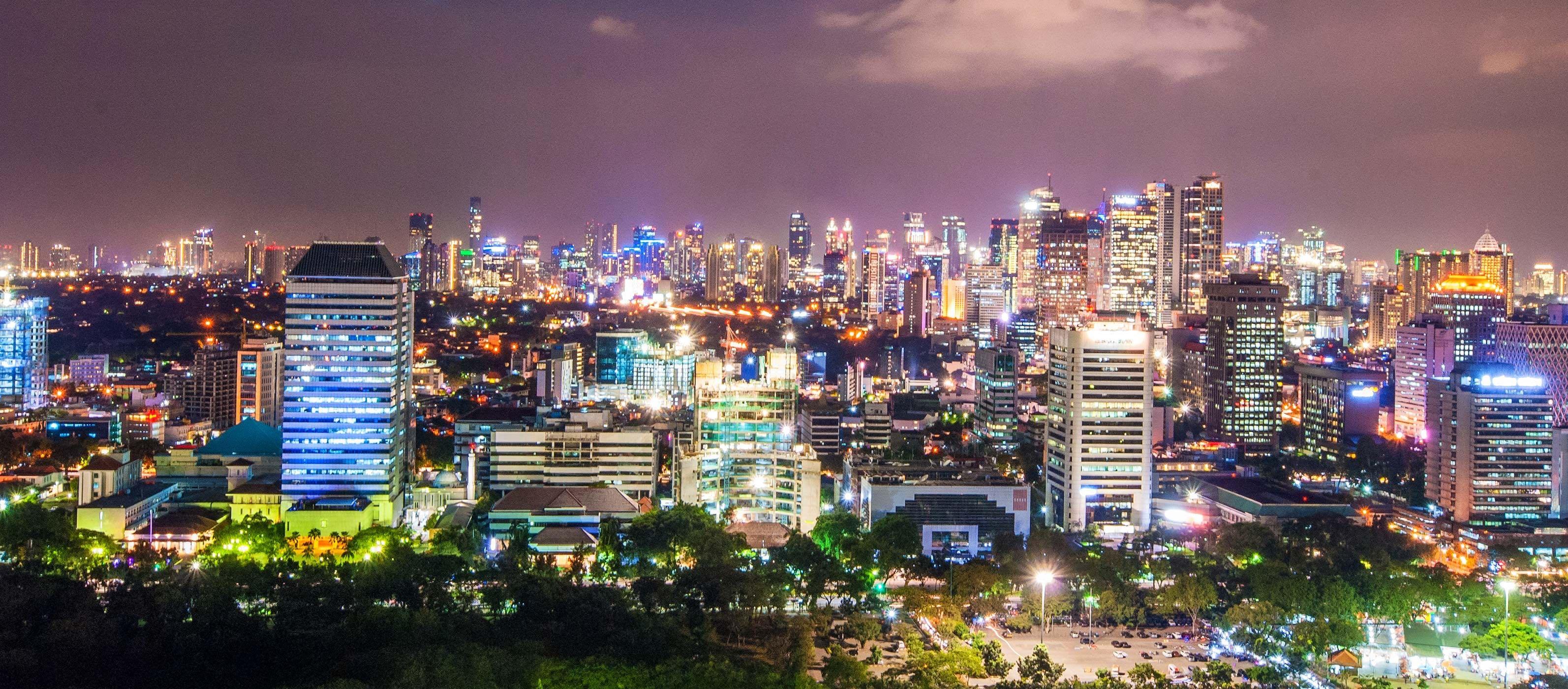 Indonesia image 001