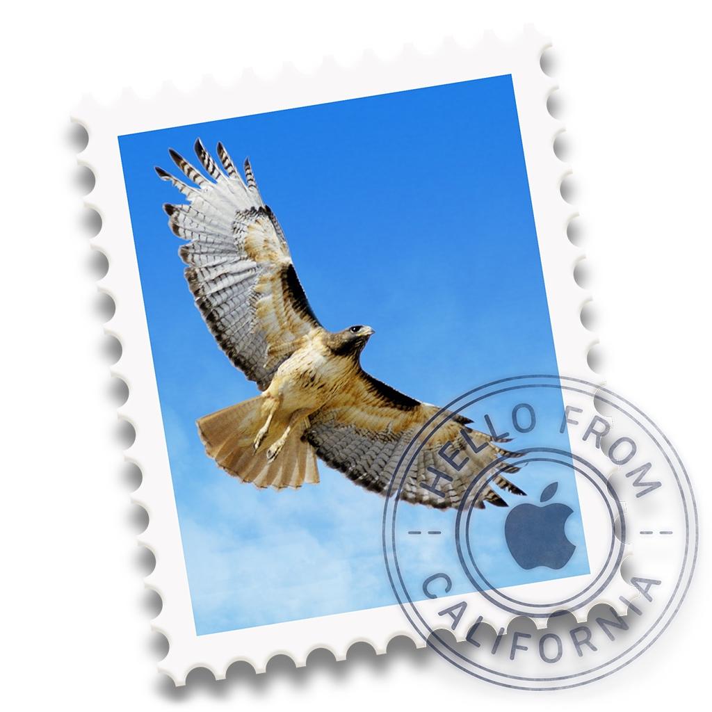 Mail-App-JPG-Icon