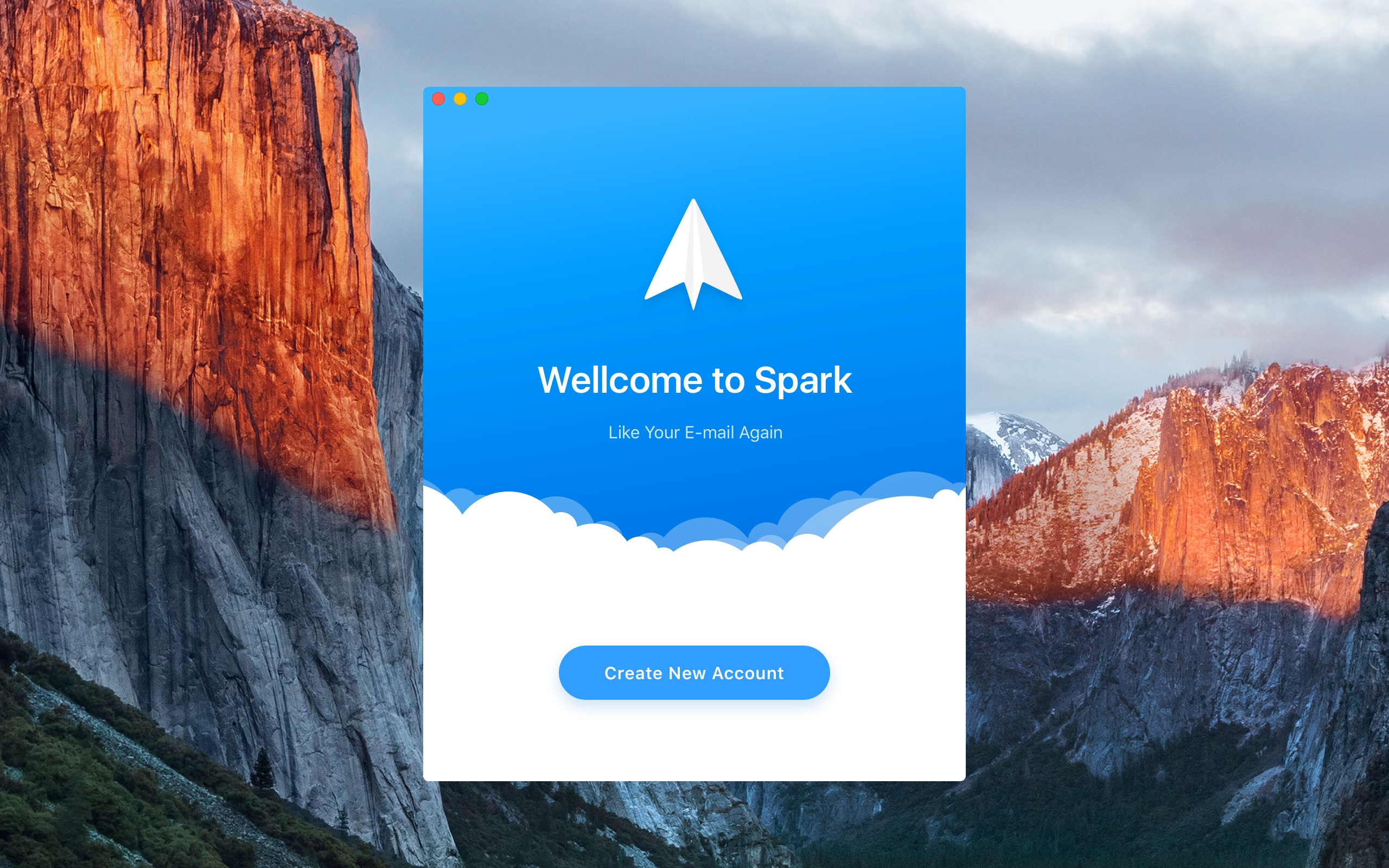 Spark for macOS search Mac teaser 001