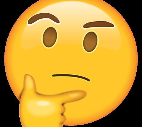 Iphone New Emoji Keyboard