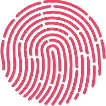 DigiTimes: iPhone 8 with in-screen fingerprint sensor entering mass production in September