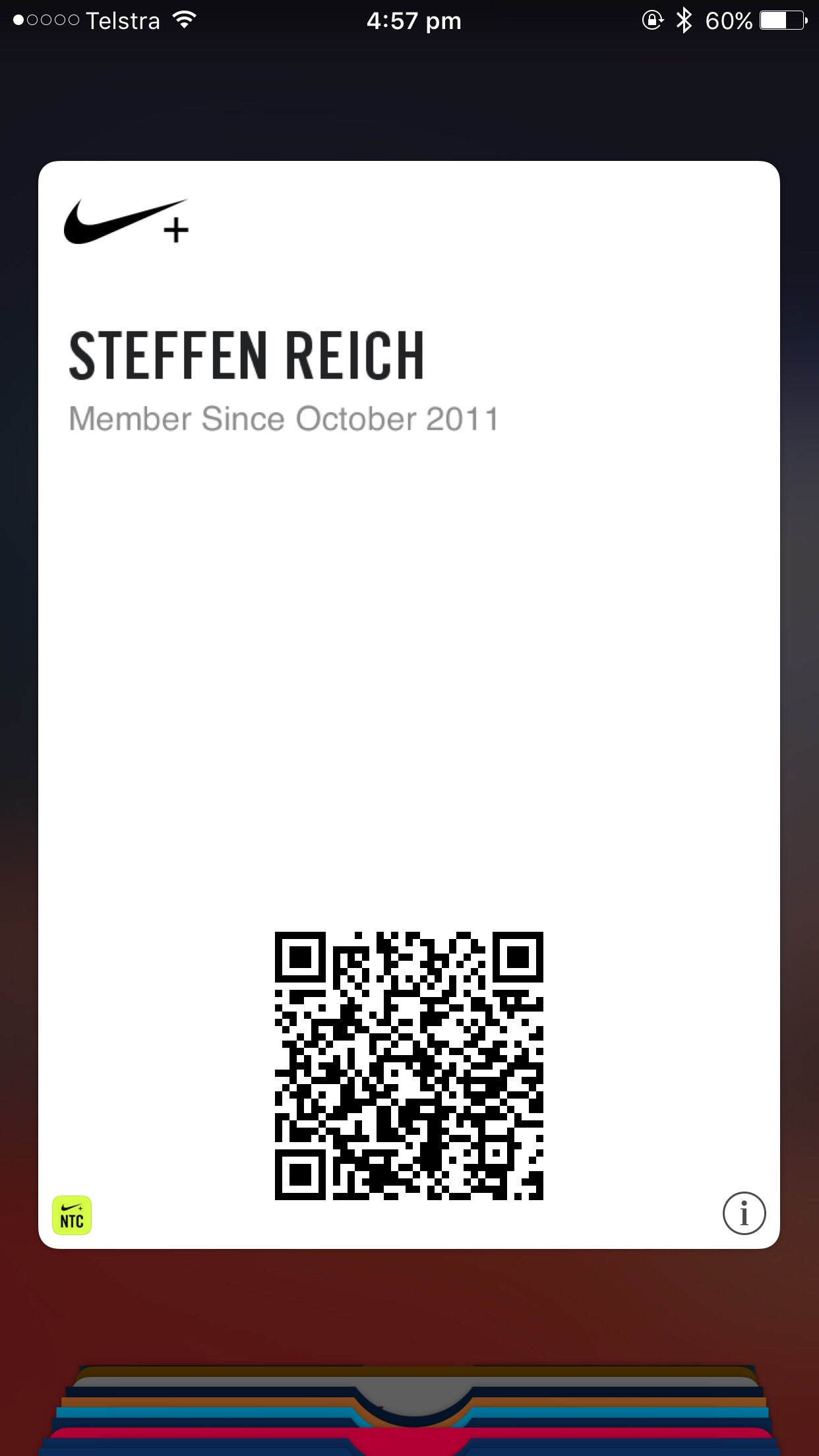 apple wallet ticket 2