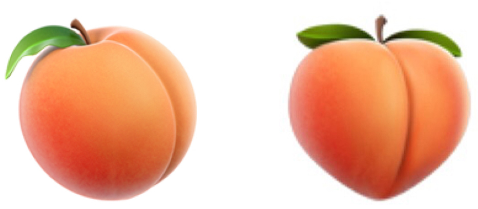 peach-emoji-ios10-beta 002