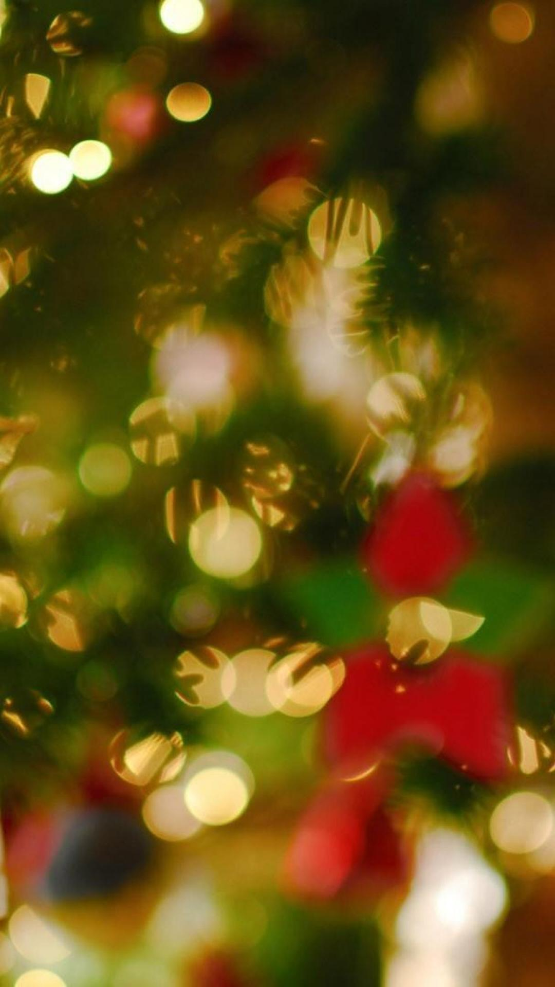 1080x1920-decoration_christmas_decorations_light_holidays_christmas