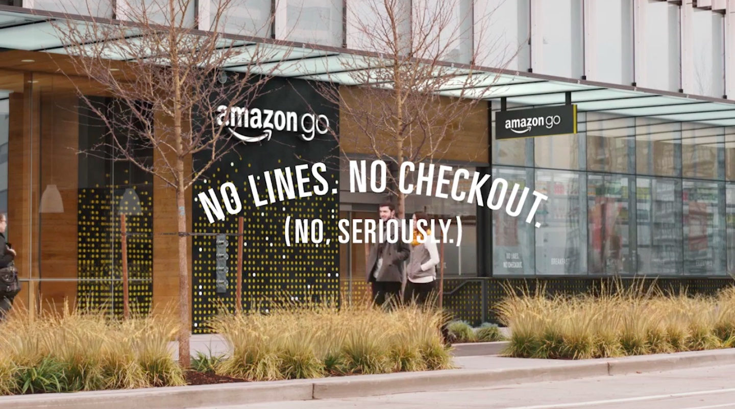 Amazon GO Seattle teaser 001