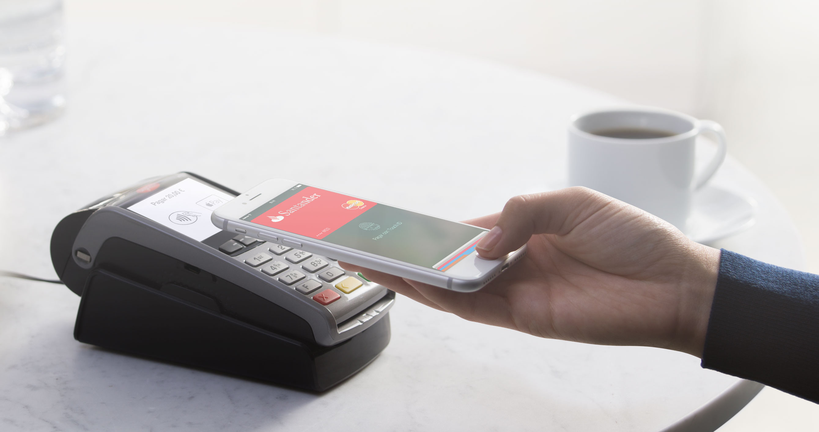 Apple Pay Spain teaser 001