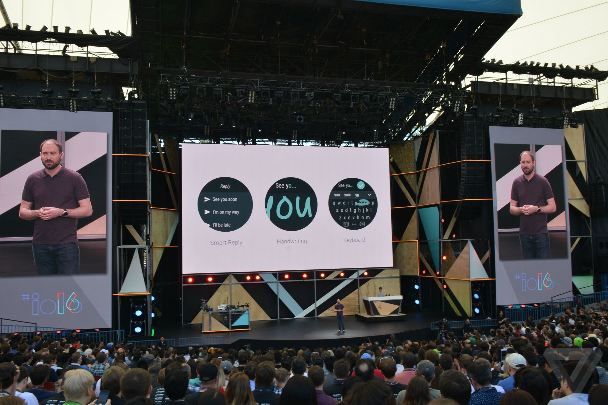 Google-IO-2016-event