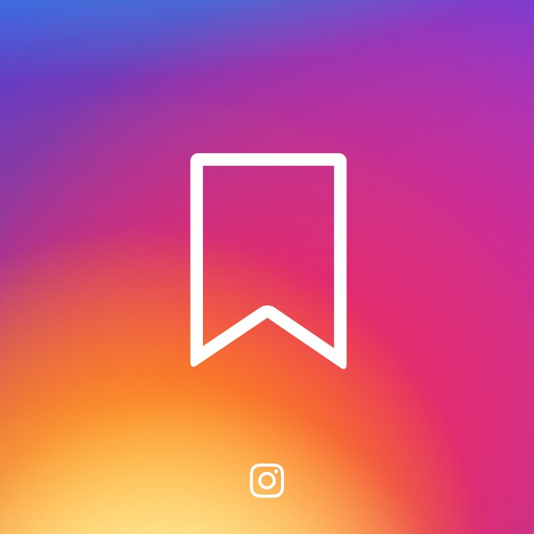 How to save posts on Instagram and organize them into collections