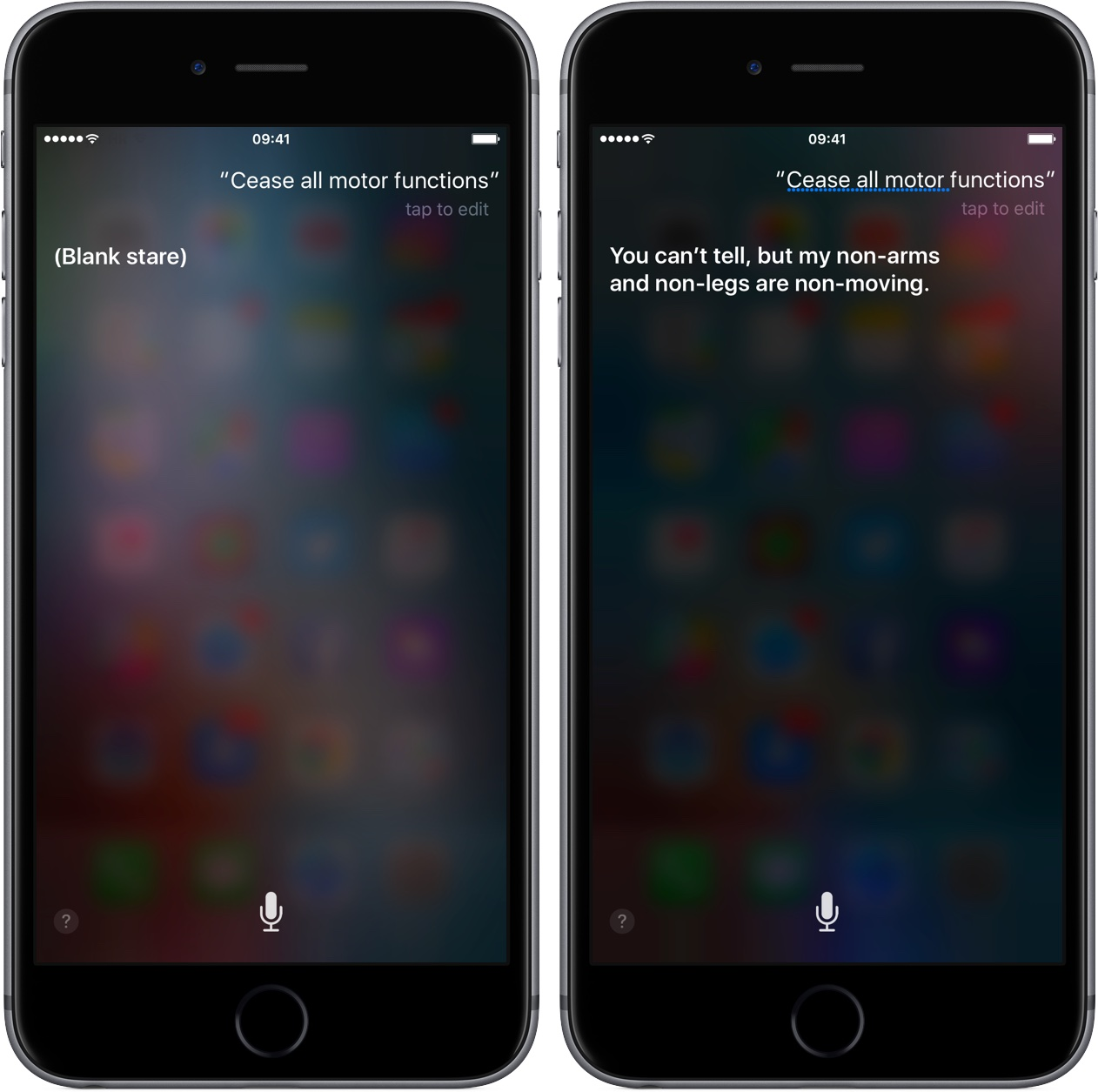 How to Use Siri, and Learn its More Complicated Commands ...