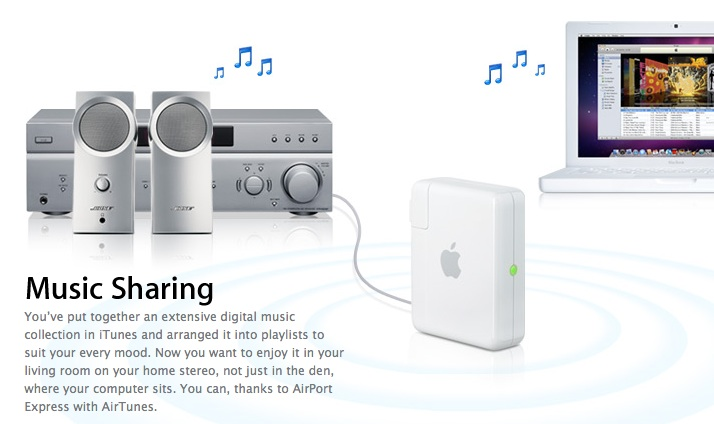 apple-air-tunes1