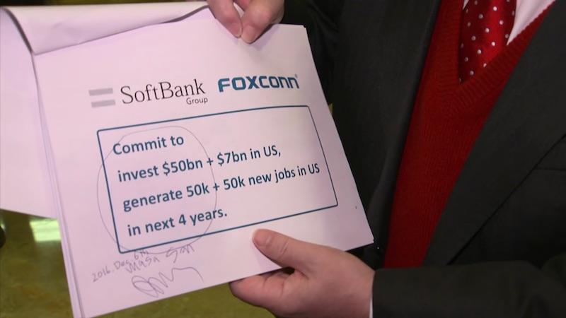 foxconn-states